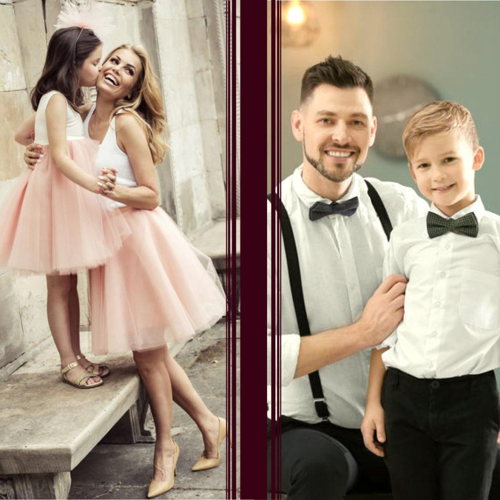 Negozio di Abbigliamento per tutta la famiglia - Corti Moda 5a7bd6159a9
